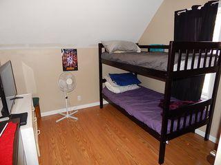Photo 8: 458 Burrows Avenue in Winnipeg: Duplex for sale : MLS®# 1819452
