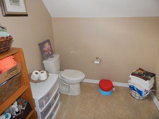 Photo 19: 458 Burrows Avenue in Winnipeg: Duplex for sale : MLS®# 1819452