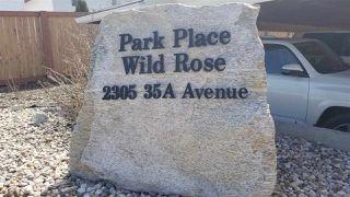 Photo 15: 104 2305 35A Avenue in Edmonton: Zone 30 Condo for sale : MLS®# E4156612