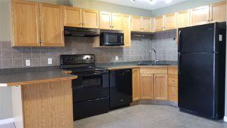 Photo 3: 104 2305 35A Avenue in Edmonton: Zone 30 Condo for sale : MLS®# E4156612