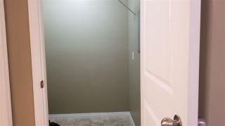 Photo 9: 104 2305 35A Avenue in Edmonton: Zone 30 Condo for sale : MLS®# E4156612