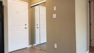 Photo 2: 104 2305 35A Avenue in Edmonton: Zone 30 Condo for sale : MLS®# E4156612