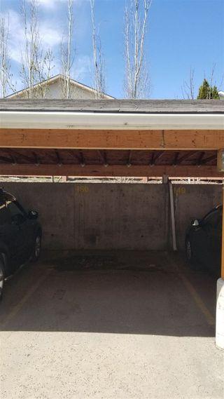 Photo 11: 104 2305 35A Avenue in Edmonton: Zone 30 Condo for sale : MLS®# E4156612