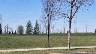 Photo 12: 104 2305 35A Avenue in Edmonton: Zone 30 Condo for sale : MLS®# E4156612