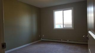 Photo 6: 104 2305 35A Avenue in Edmonton: Zone 30 Condo for sale : MLS®# E4156612