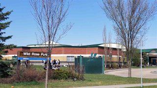 Photo 13: 104 2305 35A Avenue in Edmonton: Zone 30 Condo for sale : MLS®# E4156612