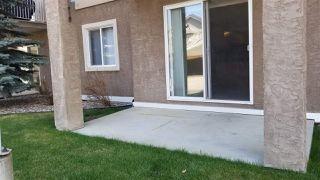 Photo 10: 104 2305 35A Avenue in Edmonton: Zone 30 Condo for sale : MLS®# E4156612
