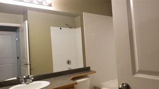 Photo 7: 104 2305 35A Avenue in Edmonton: Zone 30 Condo for sale : MLS®# E4156612