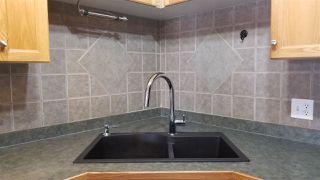Photo 4: 104 2305 35A Avenue in Edmonton: Zone 30 Condo for sale : MLS®# E4156612