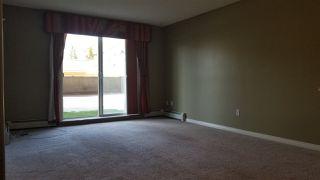 Photo 5: 104 2305 35A Avenue in Edmonton: Zone 30 Condo for sale : MLS®# E4156612
