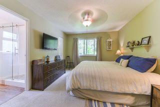 "Photo 11: 8628 146A Street in Surrey: Bear Creek Green Timbers House for sale in ""BEAR CREEK/GREEN TIMBERS"" : MLS®# R2368868"