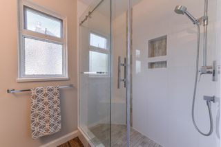 "Photo 12: 8628 146A Street in Surrey: Bear Creek Green Timbers House for sale in ""BEAR CREEK/GREEN TIMBERS"" : MLS®# R2368868"