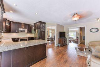 "Photo 6: 8628 146A Street in Surrey: Bear Creek Green Timbers House for sale in ""BEAR CREEK/GREEN TIMBERS"" : MLS®# R2368868"