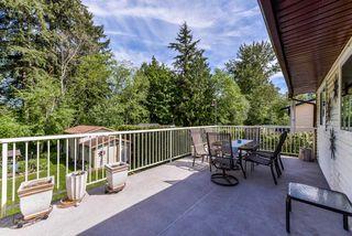"Photo 16: 8628 146A Street in Surrey: Bear Creek Green Timbers House for sale in ""BEAR CREEK/GREEN TIMBERS"" : MLS®# R2368868"
