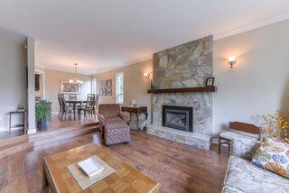 "Photo 4: 8628 146A Street in Surrey: Bear Creek Green Timbers House for sale in ""BEAR CREEK/GREEN TIMBERS"" : MLS®# R2368868"