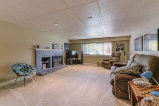 "Photo 13: 8628 146A Street in Surrey: Bear Creek Green Timbers House for sale in ""BEAR CREEK/GREEN TIMBERS"" : MLS®# R2368868"
