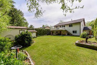 "Photo 19: 8628 146A Street in Surrey: Bear Creek Green Timbers House for sale in ""BEAR CREEK/GREEN TIMBERS"" : MLS®# R2368868"