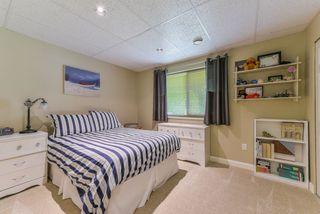 "Photo 15: 8628 146A Street in Surrey: Bear Creek Green Timbers House for sale in ""BEAR CREEK/GREEN TIMBERS"" : MLS®# R2368868"