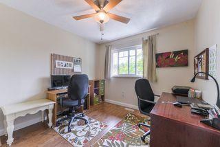 "Photo 9: 8628 146A Street in Surrey: Bear Creek Green Timbers House for sale in ""BEAR CREEK/GREEN TIMBERS"" : MLS®# R2368868"
