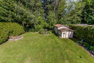 "Photo 17: 8628 146A Street in Surrey: Bear Creek Green Timbers House for sale in ""BEAR CREEK/GREEN TIMBERS"" : MLS®# R2368868"