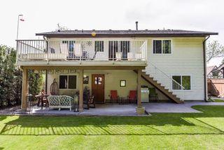 "Photo 20: 8628 146A Street in Surrey: Bear Creek Green Timbers House for sale in ""BEAR CREEK/GREEN TIMBERS"" : MLS®# R2368868"