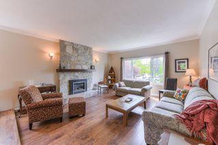 "Photo 3: 8628 146A Street in Surrey: Bear Creek Green Timbers House for sale in ""BEAR CREEK/GREEN TIMBERS"" : MLS®# R2368868"