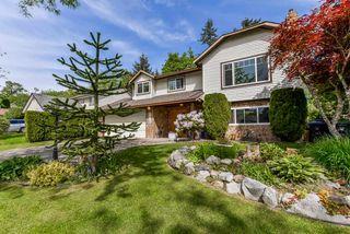 "Photo 2: 8628 146A Street in Surrey: Bear Creek Green Timbers House for sale in ""BEAR CREEK/GREEN TIMBERS"" : MLS®# R2368868"
