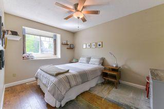 "Photo 8: 8628 146A Street in Surrey: Bear Creek Green Timbers House for sale in ""BEAR CREEK/GREEN TIMBERS"" : MLS®# R2368868"