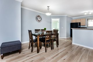"""Photo 5: 2421 244 SHERBROOKE Street in New Westminster: Sapperton Condo for sale in """"COPPERSTONE"""" : MLS®# R2369806"""