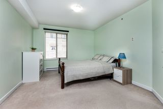 """Photo 11: 2421 244 SHERBROOKE Street in New Westminster: Sapperton Condo for sale in """"COPPERSTONE"""" : MLS®# R2369806"""