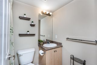 """Photo 14: 2421 244 SHERBROOKE Street in New Westminster: Sapperton Condo for sale in """"COPPERSTONE"""" : MLS®# R2369806"""