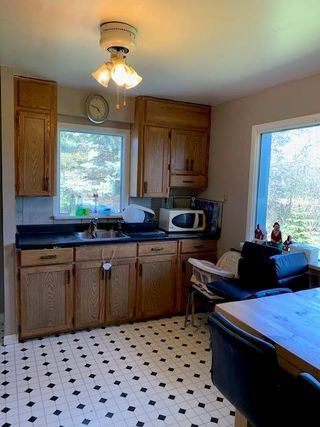 Photo 7: 38 Main Street in Roseau River: R17 Residential for sale : MLS®# 1912493