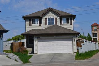 Main Photo: 15156 141 Street in Edmonton: Zone 27 House for sale : MLS®# E4158646