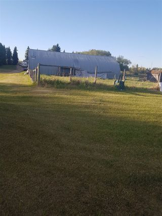 Photo 4: 23537 TWP RD 510: Rural Leduc County House for sale : MLS®# E4160026