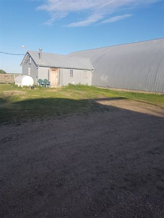 Photo 3: 23537 TWP RD 510: Rural Leduc County House for sale : MLS®# E4160026