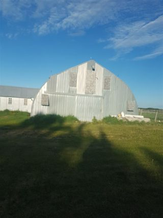 Photo 2: 23537 TWP RD 510: Rural Leduc County House for sale : MLS®# E4160026