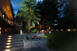 Photo 31: 2326 KIRKSTONE Road in North Vancouver: Lynn Valley House for sale : MLS®# R2378586