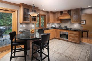 Photo 5: 2326 KIRKSTONE Road in North Vancouver: Lynn Valley House for sale : MLS®# R2378586