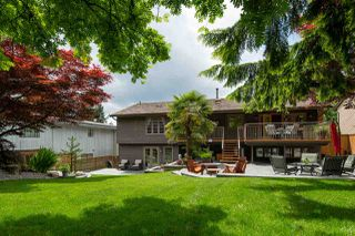 Photo 17: 2326 KIRKSTONE Road in North Vancouver: Lynn Valley House for sale : MLS®# R2378586