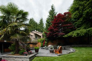 Photo 16: 2326 KIRKSTONE Road in North Vancouver: Lynn Valley House for sale : MLS®# R2378586