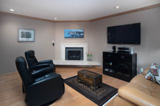 Photo 7: 2326 KIRKSTONE Road in North Vancouver: Lynn Valley House for sale : MLS®# R2378586