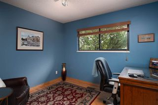 Photo 9: 2326 KIRKSTONE Road in North Vancouver: Lynn Valley House for sale : MLS®# R2378586
