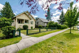 Photo 20: 1012 LONDON Street in New Westminster: Moody Park House for sale : MLS®# R2379004