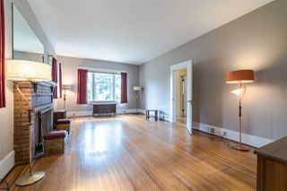 Photo 4: 1012 LONDON Street in New Westminster: Moody Park House for sale : MLS®# R2379004