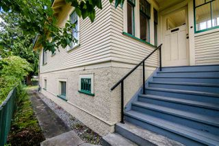 Photo 15: 1012 LONDON Street in New Westminster: Moody Park House for sale : MLS®# R2379004