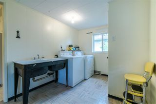Photo 11: 1012 LONDON Street in New Westminster: Moody Park House for sale : MLS®# R2379004