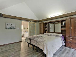 Photo 12: 13904 75 Avenue in Edmonton: Zone 10 House for sale : MLS®# E4161400