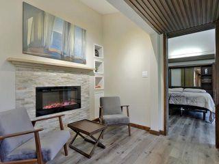 Photo 25: 13904 75 Avenue in Edmonton: Zone 10 House for sale : MLS®# E4161400