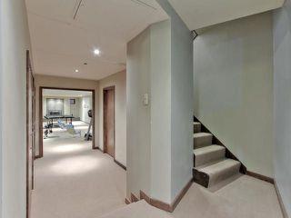 Photo 21: 13904 75 Avenue in Edmonton: Zone 10 House for sale : MLS®# E4161400