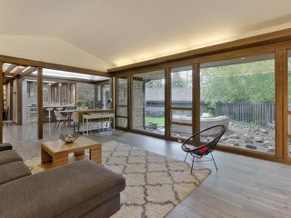 Photo 11: 13904 75 Avenue in Edmonton: Zone 10 House for sale : MLS®# E4161400